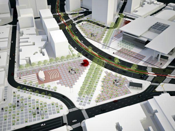 Servicio planificacion de proyectos de ingenieria