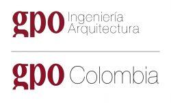 Proyectos de infraestructura e ingeniería